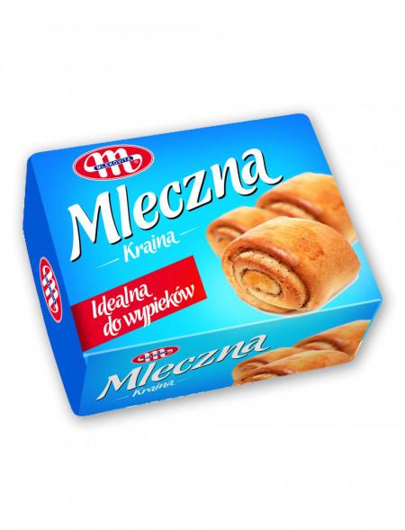 MLECZNA z Mlekovity 250 g
