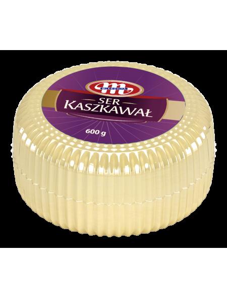 Ser Kaszkawał 600 g