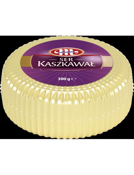 Ser Kaszkawał 300 g