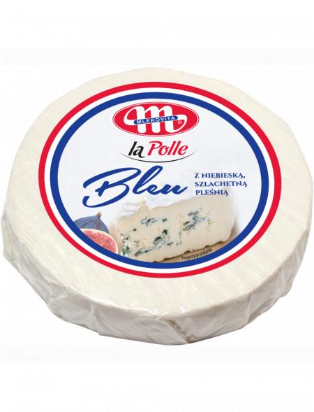 La Polle Bleu ser pleśniowy 2 kg