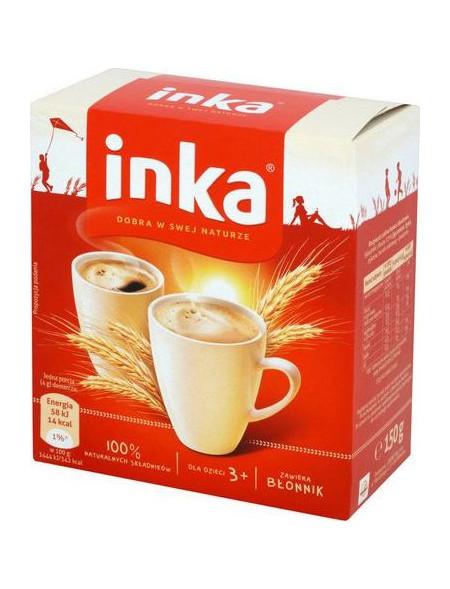 INKA kawa zbożowa 150g