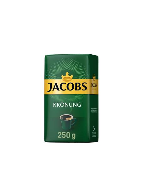 Kawa mielona Jacobs Kronung 250 g