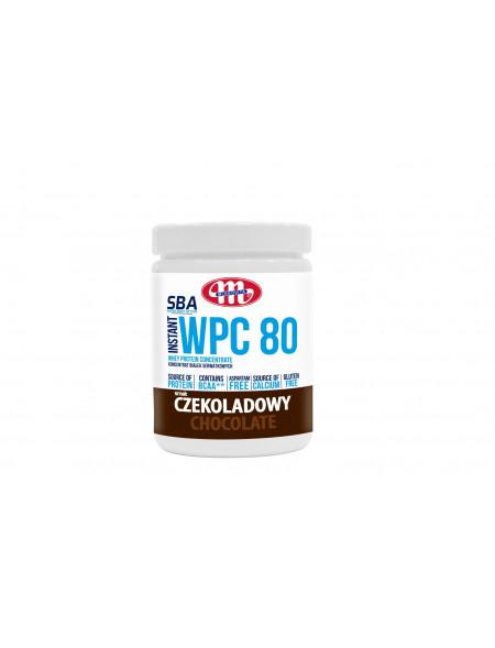 Super Body Active WPC 80...