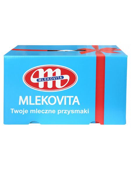 Kuferek mlecznych...