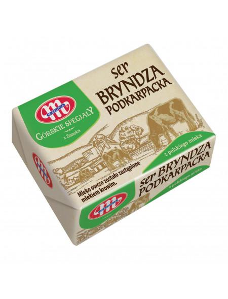 BRYNDZA Podkarpacka 80 g