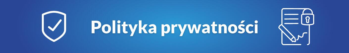 baner_polityka_prywatnosci2.png