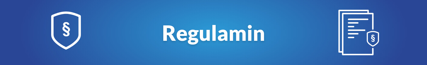baner_regulamin1.png