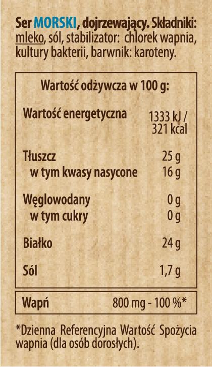 Morski_kawalek_350g.jpg