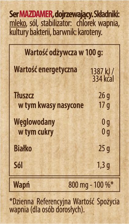 mazdamer_kawalek_250g.jpg