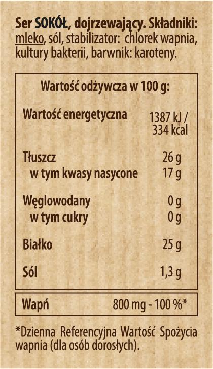 sok%C3%B3%C5%82_kawalek_250g.jpg