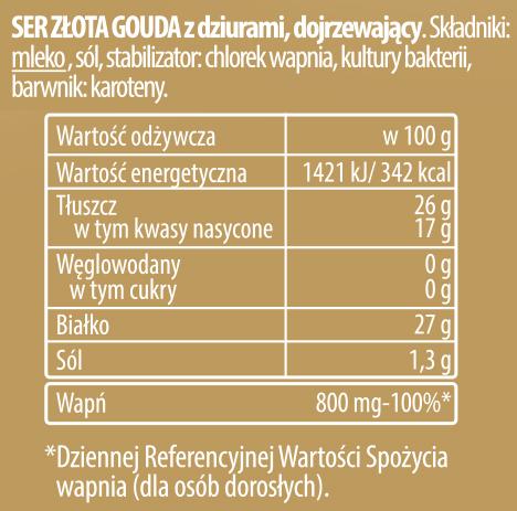 z%C5%82ota_gouda_z_dziurami.jpg